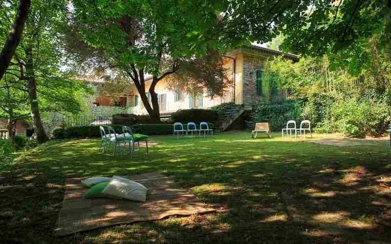 Villa Teodolinda Villa D Adda Matrimonio